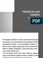 sanitary-landfill.pptx