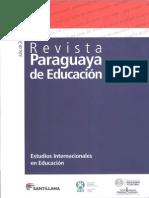 revista_educacion_paraguaya_4_ciie (1)