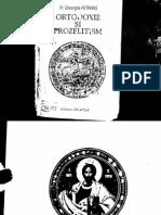 Ortodoxie-si-prozelitism-Gheorghe-Petraru-an.pdf