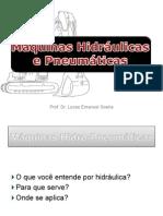 MHP_1(MAQ. HIDRAULICA E PNEU)