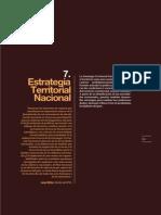 7 Estrategia Territorial Nacional.pdf