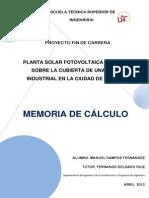 3. Memoria de Cálculo.pdf
