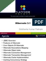 Hibernate 3.1.pptx