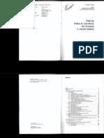 TABLAS DISEÑO PLACAS - Bares.pdf