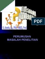 Masalah Tujuan Hpt.2011.2012 - Copy