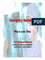 Emergency Radiology MAHMUOD.pdf