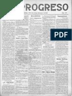 1909.12.22 2-1 Cantantes Granada.pdf