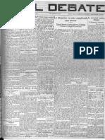 1922.6.21 3 Cante Jondo.pdf