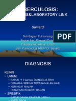 Diagn&Laborat Tuberkulosis Pau Mar2015