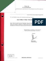 GOLD0001(1).pdf