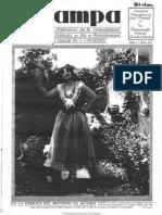 Estampa (Madrid. 1928). 17-7-1928.pdf