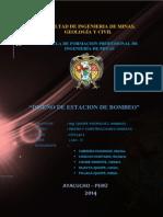 DISEÑO DE ESTACION DE BOMBEO FINAL.pdf
