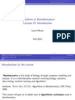 01Introduction.pdf
