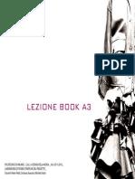 Lezione Book