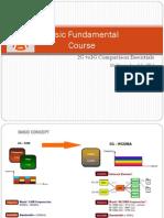 234647810 Basic DT Fundemental