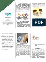 Leaflet Imunisasi Tt Pada Bumil 02