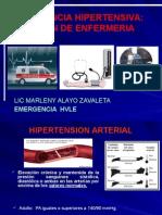 EMERGENCIA HTA MAZ 2015.pptx