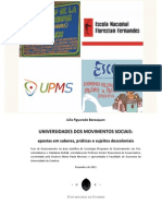 ZAPATISTAS ENFF Univ Popular TESE.pdf