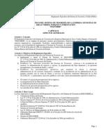 5 reglamento ST y CP.pdf