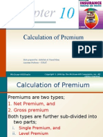 Chapter 10 [Calculation if Premium].pptx