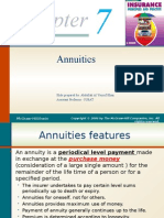 Chapter 7 [Annuities].pptx