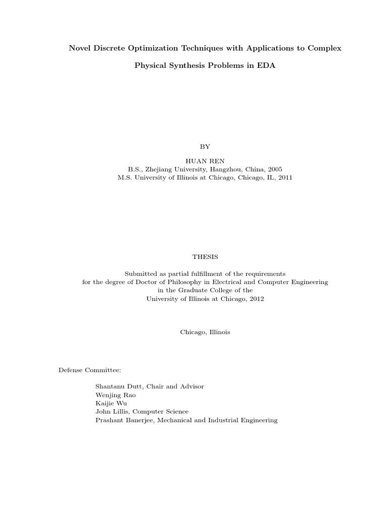 LINEAR PROGRAMMING Dissertation Essay Help | Write My Essay