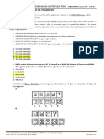 1s 2014 Examen Final Integrador Acuicultura