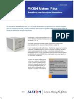 P14x Brochure SP