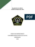 Hasil SGD 22 LBM 4.Cover