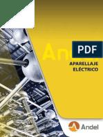 PDF Aparellaje Electrico Mt
