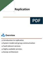 DistributedSystem_Replication