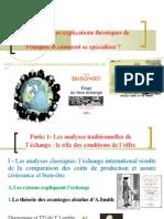 thème2 mondialisation 2009-2010