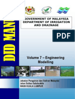 Volume 7_Engineering Modelling