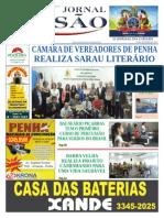 Edição 517 - Jornal Visão