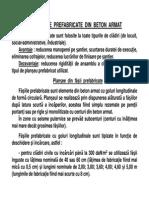 PLANSEE-2-SCARI.pdf