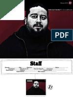 Revista Alejandro Garcia