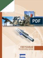 Freyssibar En