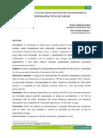 AVALIAÇÃO DA FUNCIONALIDADE EM INDIVÍDUOS SUBMETID.pdf