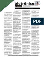 DOeJT - TRT2R - SP - Caderno Administrativo e Judicial - Completo - 12062015