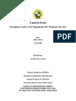 ATT_1430875391256_Case 2 Pterygium , Pingekuela