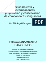 Fracc.Sanguineo,HNRPP
