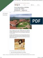 Internship at Deloitte Consulting.pdf