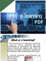 E-1learning.pdf
