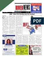 221652_1434361695Black River News - June 2015_2.pdf
