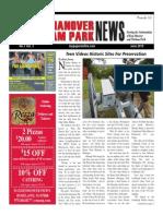 221652_1434361798East Hanover News - June 2015_2.pdf