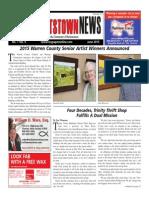 221652_1434361947Hackettstown News - June 2015_2.pdf