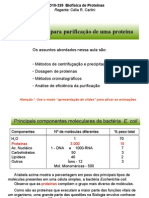 Aula on-line 4 Estrategias Purificacao (6)