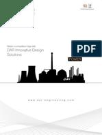 DAR Power Profile_2014- Issue_1