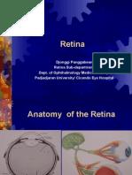 4-retina.ppt