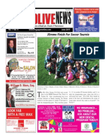 221652_1434362340Mt. Olive News - June 2015_2.pdf